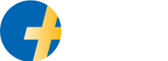 Globalliance Ventures Africa